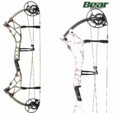 Лук блочный Bear Archery Arena 30
