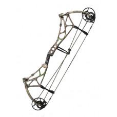 Лук блочный Bear Archery Arena 34