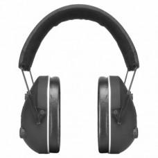 864446, Защитные активные наушники Platinum Series G3 Electronic Heari,