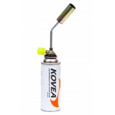 Газовый резак KOVEA Rocket Torch KT-2008