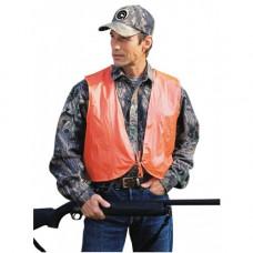 Жилет охотничий оранжевый ALLEN 157