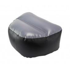 Сиденье надувное пуфик носовой Агент