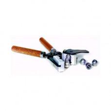 Пулелейка SLUG MOLD. Пуля 7/8 унции - 24,8 гр, США. 90282