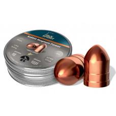Пули для пневматического оружия H&N Rabbit Magnum Power