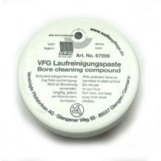 Паста VFG для чистки, полировки. 950/ 67006