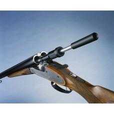 Ограничитель VFG шомпола для гладкоствольного оружия 961/67011