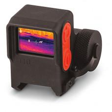Тепловизорный Коллиматорный Прицел Torrey Pines Logic T10-N