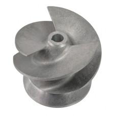 Импеллер водометной насадки Suzuki DT30, алюминиевый