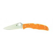 Нож складной Spyderco Endura4 (lightweight)