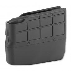 Магазин для винтовок Tikka T3 на 5 патронов калибра .22-250 Remington/.243 Winchester/.308 Wincheste