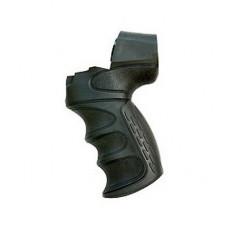 Пистолетная прорезиненная рукоятка для ружья A.5.10.2351