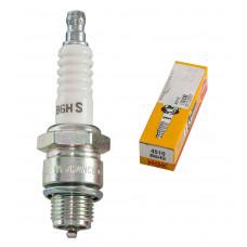 Свеча зажигания NGK B6HS, 4510
