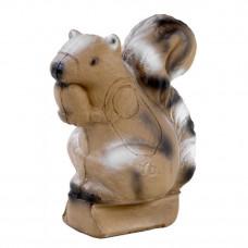 Мишень 3D Bearpaw FB Белка