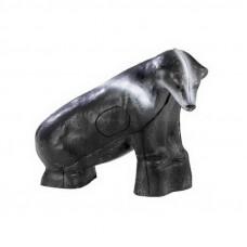 Мишень 3D Bearpaw FB Барсук