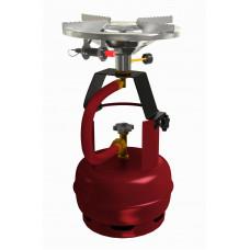 Газовая горелка 4,5 кВт NB-450