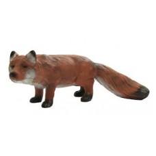 Мишень 3D Bearpaw FB Маленькая лиса