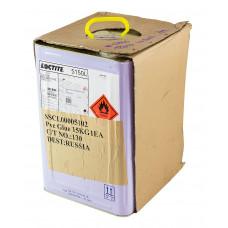Клей для ткани ПВХ 15 кг
