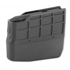 Магазин для винтовок Tikka T3 на 5 патронов калибров .270/.30-06/.25-06
