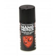 Антикор Супер Nano Protech
