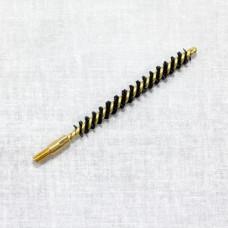 Ёршик DEWEY .35 cal. (9мм), нейлоновый, в упаковке, резьба 5/40. B35N