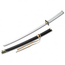 Меч самурая. Manga sword. Катана 109см. 05ZS594
